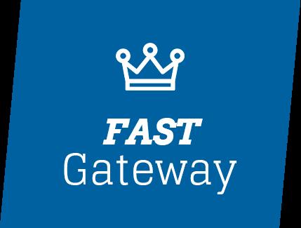 Fast Gateway