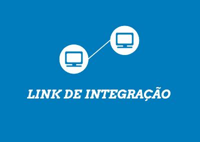 imagem serviços