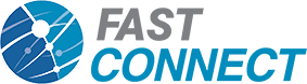 Logo Fast Connect
