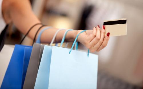 Consumo sem consumismo, é possível?