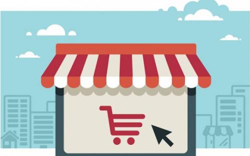 Previsões para o e-commerce em 2018.