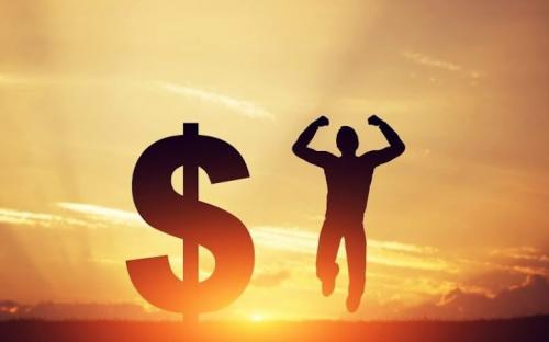 Como alcançar a independência financeira?
