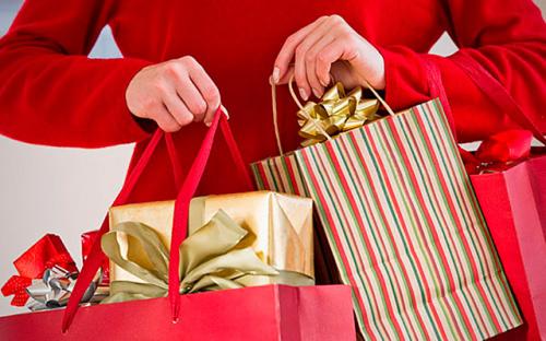 Como alavancar as vendas no Natal?