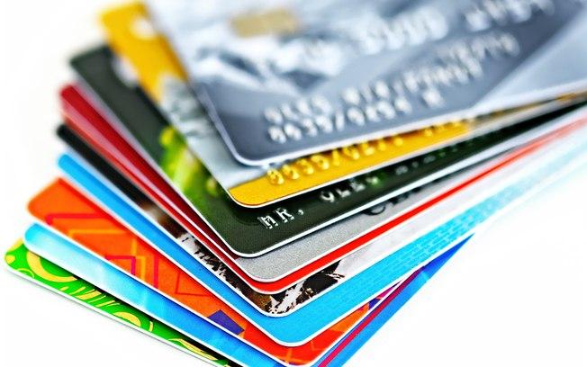 Quais as vantagens de usar o cartão de crédito?