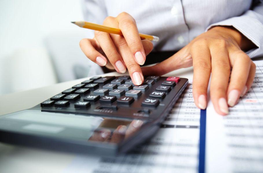 Dívidas: Saiba as que valem ou não a pena.