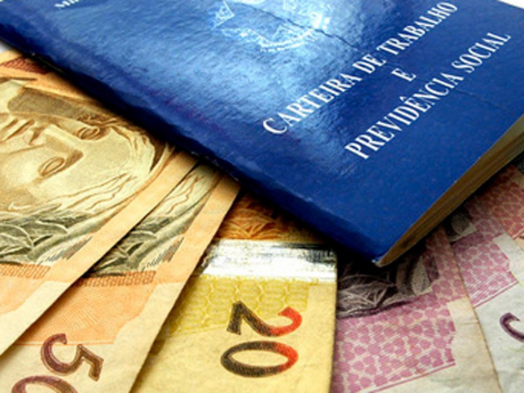 Como fazer seu salário render até o fim do mês?