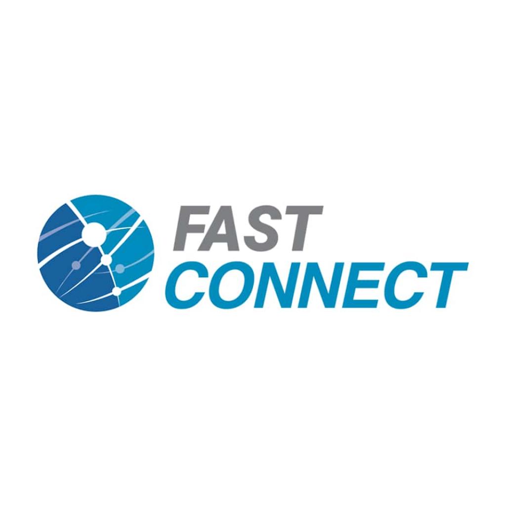 FastConnect, um mundo de facilidades e soluções para você.
