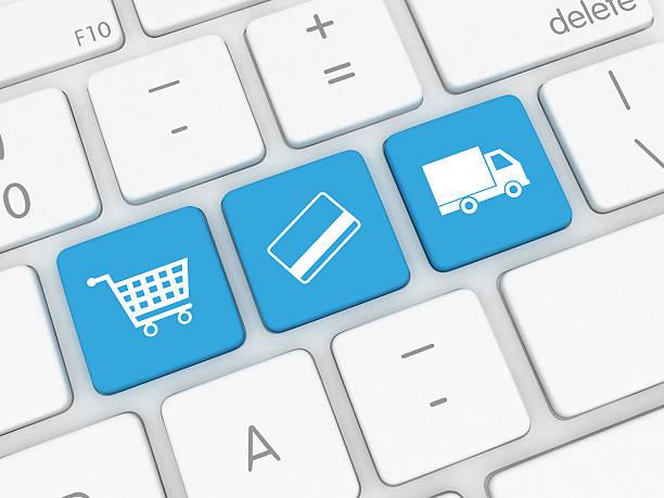 O que é preciso para abrir uma loja virtual?